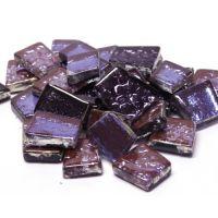 Charon Violet: 100g