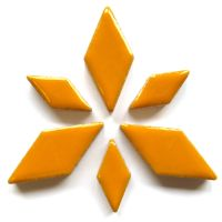 Diamond Charm: Curry H101