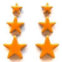 Curry Stars H101