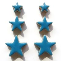 Thalo Blue Stars: H171
