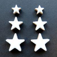 White Stars: H3