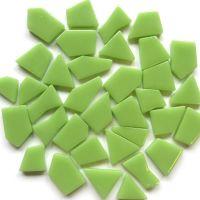 003 Mint Green +/-50pcs