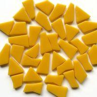 032 Warm Yellow: 100g