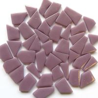 053 Lilac: 100g