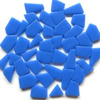 066 True Blue