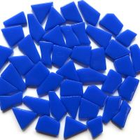069 Brilliant Blue: 100g
