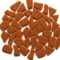 095 Brown Sugar