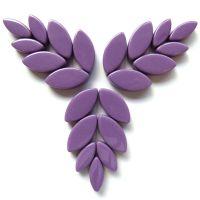 Bis60 Magenta Petals: 50g
