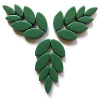 055 Spruce Petals: 50g