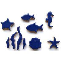 Sealife: Delphinium H191: 500g