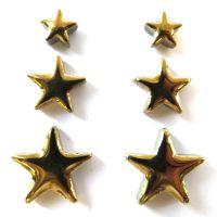 Gold Stars H01