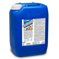 Isolastic: 5000 ml
