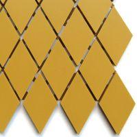 Winckelmans Diamonds: Jaune 15 tiles