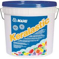 Ultramastic Ceramic Tile Paste:5 kg