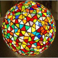 Magic Ball**