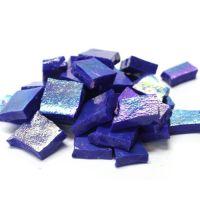 Iridescent Cobalt SR79