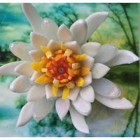 Lotus Flower: Lumme***