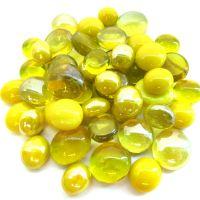 Mini Mellow Yellow Mix: 100g
