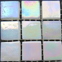 Merengue WJ01/02: 25 tiles