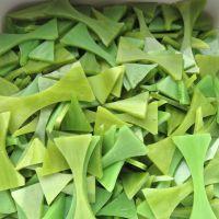 MG19 Green Tea: 250g