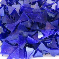 MG31 Lapis Lazuli: 250g