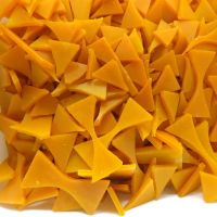 MG41 Mango Nectar: 250g