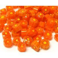 7/8 Orange T57 25g