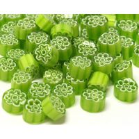 6/7 Lime Green 25g