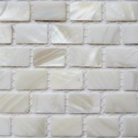 Mother of Pearl Rectangles