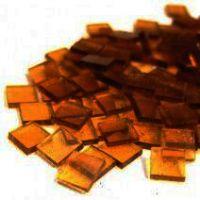 MT10 Dark Amber: 50g
