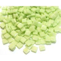 001 MATTE Soft Green: 50g