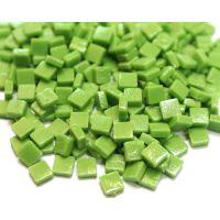 011 MATTE New Green: 50g
