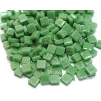 019 MATTE Meadow Green: 50g