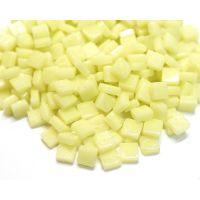 026 MATTE Yellow Pollen: 50g