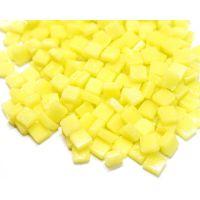 027 MATTE Daffodil Yellow: 50g