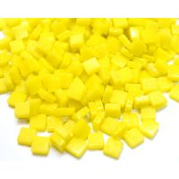 028 MATTE Acid Yellow