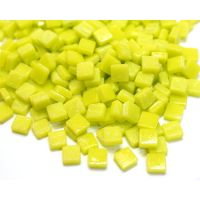 029 MATTE Yellow Green
