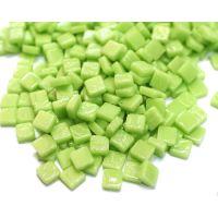 003 MATTE Mint Green: 50g