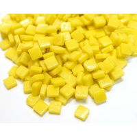 030 MATTE Opal Yellow