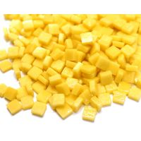 031 MATTE Corn Yellow: 50g