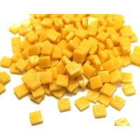 032 MATTE Warm Yellow: 50g