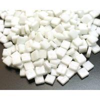 040 MATTE Opal White
