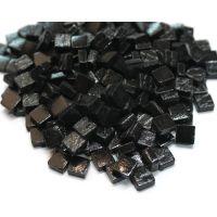 049 MATTE Opal Black: 50g