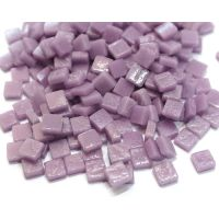 053 MATTE Lilac