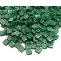 055 MATTE Spruce Green