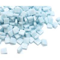 059 MATTE Baby Aqua Blue: 50g