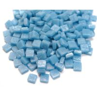 063 MATTE Mid Turquoise: 50g