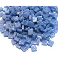 067 MATTE Warm Blue: 50g