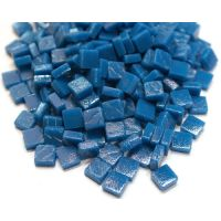 068 MATTE Deep Lake Blue: 50g
