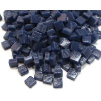 071 MATTE Royal  Blue: 50g